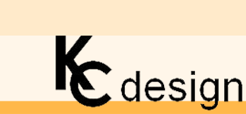 kcdesign